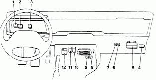 land rover discovery radio wiring diagram land land rover discovery 2 td5 wiring diagram land land rover on land rover discovery radio