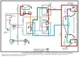 schematic wiring diagrams proton wira wire center \u2022 headlight wiring schematic proton wira wiring diagram manual best headlight wire diagram wiring rh gidn co oven wiring schematic