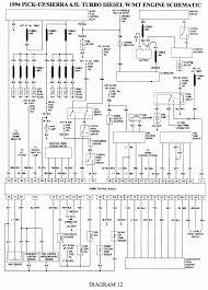 best 1994 chevy 1500 wiring diagram repair guides wiring diagrams 1994 chevrolet wiring diagram best 1994 chevy 1500 wiring diagram repair guides wiring diagrams wiring diagrams autozone