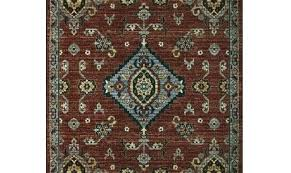 teal red rug teal and red kitchen rug bath braided bathroom green grey blue rugs couch