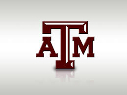 texas a m wallpapers wallpaper cave