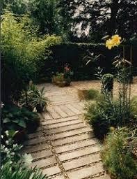 Small Picture Landscape Gardener Garden Designs Oxfordshire Branch Landscape