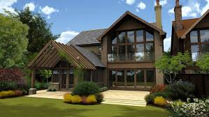 beautiful new build home designs gallery decorating design ideas