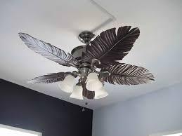 ceiling fans with four lights. Unique Four Wonderful Home Ceiling Fan  For Ceiling Fans With Four Lights