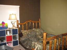 cabelas camo bedding wall decor bedroom accessories painting techniques for walls room kids very cool d