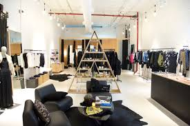 where to buy ethical fashion in soho new york terumah