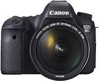 <b>Фотоаппараты</b> в Молодечно. Сравнить цены, купить ...