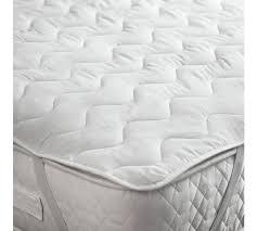 mattress topper. Click To Zoom Mattress Topper