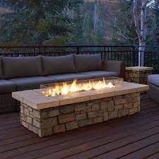 Other Propane Patio Fire Pit Perfect On Other Within Top 15 Types Of Pits With Table Buying Guide 6 Propane Patio Fire Pit Modest On Other In Inspiring Outdoor Pits Ideas Simple
