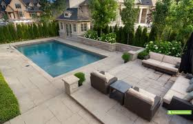 i like simple pools, no screen enclosure=awesome tan | Home Decor |  Pinterest | Simple pool, Screen enclosures and Screens