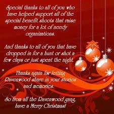Holiday Greetings Quotes New Holiday Wishes Quotes Gorgeous Happy Holiday Wishes Quotes And