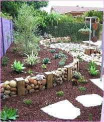 design ideas for backyard landscaping backyard landscape design ideas backyard landscape gardening design ideas gardens imaginative