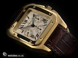 17 best ideas about cartier santos watch cartier cartier santos 100 chronograph xl 18ct watch ref w20096y1 we buy and sell cartier