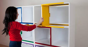 innovative furniture ideas. Innovative Furniture Designs. Designs U Ideas I