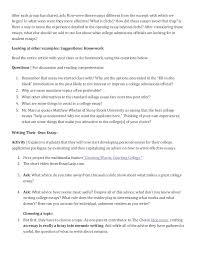 customer service on resume automotive service writer resume pay uk essay writing ukessay midland autocare essay example of persuasive essay on global warming construction essays