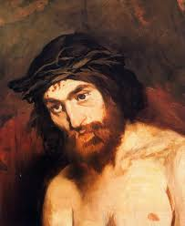 file the head of christ by Édouard manet jpg