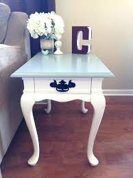 refinishing coffee table ideas refinished coffee tables amazing of refinished desk ideas with best refinished end tables ideas on refinish end refinished