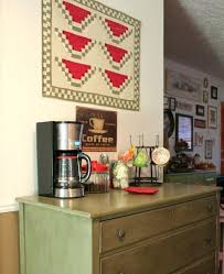 office coffee bar furniture. Coffee Bar Furniture For Office .