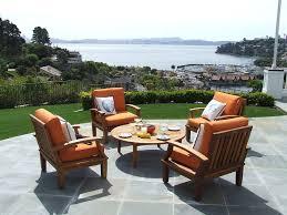 outdoor furniture cushions bespoke furniture singapore 1
