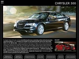 2018 chrysler fleet guide. delighful chrysler this app offers the fleet sales force and customers opportunity to  research detailed information about 2018 model year vehicles offered by fca to chrysler fleet guide 0