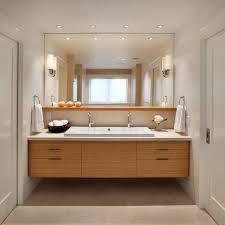 fancy bathroom vanity mirror ideas best ideas about floating bathroom vanities on