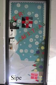 christmas door decorating ideas pinterest. 164 Best Classroom Decorations Images On Pinterest Christmas Door Decorating Ideas S