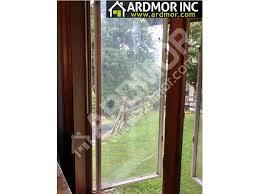 andersen casement window broken glass