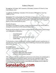 Service Contract Template Free Contract Template Service Contract Template New Free Business Templates Dj Proposal