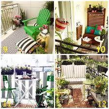 Perfect Diy Patio Decorating Ideas 43 On Design