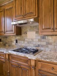 Kitchen Counter And Backsplash Ideas