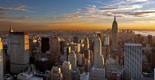 essay about new york new york city a photo essay rachel s ruminations new york fashion week has grown from