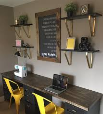 don39t love homeoffice. Love The Quote! Don39t Homeoffice E