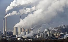 Resultado de imagen de Cambio climático
