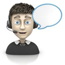Image result for voice recognition software