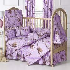 bedding peter rabbit nursery bedding infant boy crib bedding navy blue nursery bedding baby crib