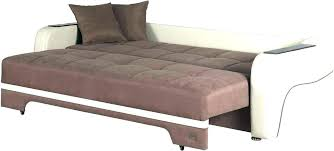 pull out couch for sale. Pull Out Sofa Bed For Sale Couch G