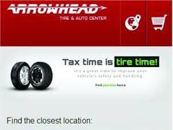 Ari Network Services Tag Ari Network Services Inc Modern Tire Dealer