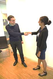 networking for your career jpo service centre networking for your career