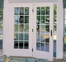 center hinged patio doors. Only One Door Is Designed To Open In This Configuration. Hinged-patio-doors3 Center Hinged Patio Doors