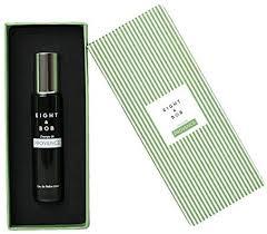 <b>Eight & Bob Champs</b> de Provence Eau de Parfum 20ml: Amazon ...