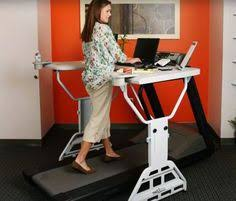awesome office desk. 20 Awesome Office Gadgets And Must-haves | Page 8 Desk