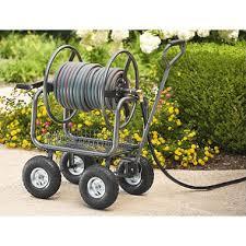 hose reel cart item146629 77 66 at sams club samsclub com garden hose reel cart