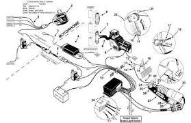 fulham workhorse 6 electronic ballast wiring diagram schematics fluorescent ballast wiring diagram fulham