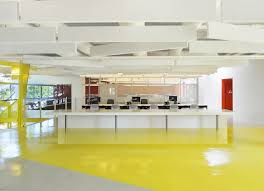 lehrer architects office design. lehrer architects office design c
