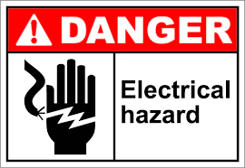 Image result for hazards