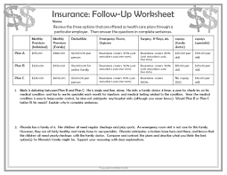 worksheet  Vocabulary Worksheets For 3rd Grade moreover  furthermore 8  Blank Vocabulary Worksheet Templates – Free Word  PDF Documents together with McGraw Hill Wonders Third Grade Resources and Printouts furthermore Algebra Vocabulary Worksheet   Homeshealth info further Collection of Math Vocabulary Worksheets   Joursferiesfr in addition Schoolhouse Technologies   Resource Creation Software for Teachers besides Math Vocabulary Worksheet Inequality Graph Write 001 Pin additionally Collection of Math Vocabulary Worksheets   Joursferiesfr further Basic Math Symbols Printable    Basic math  Math and Worksheets besides . on vocabulary math worksheets