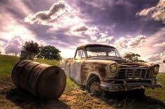 hd photography vintage cars. Modren Cars Old Carsold Trucks U0026 Motorcycles Everyday Hdr Photo And Hd Photography Vintage Cars A