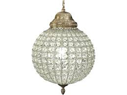 full size of circular crystal chandelier uk round brass and glass ceiling fan light c lighting