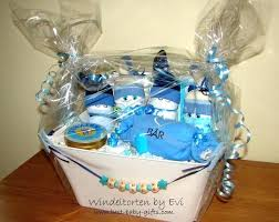 boy baby shower gift baby shower favors boy breathtaking what to for a gift with