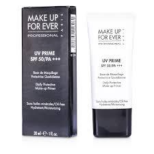 make up for ever uv primer spf50 loading zoom